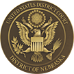 district_court_nebraska