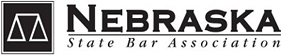 nebraska_state_bar