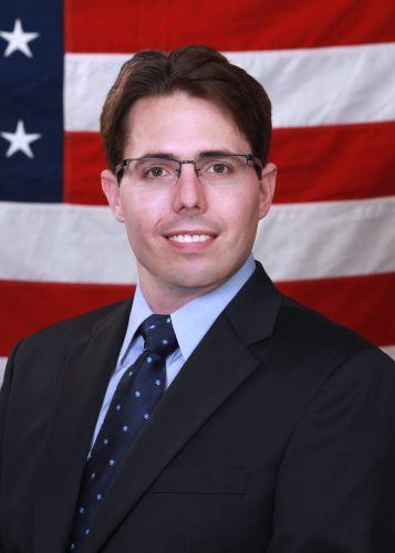 Daniel M. Quick's Profile Image